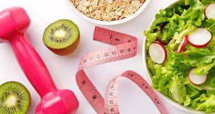صورة حميه غذائيه للرجيم , انظمة غذائية لتنقيص الوزن