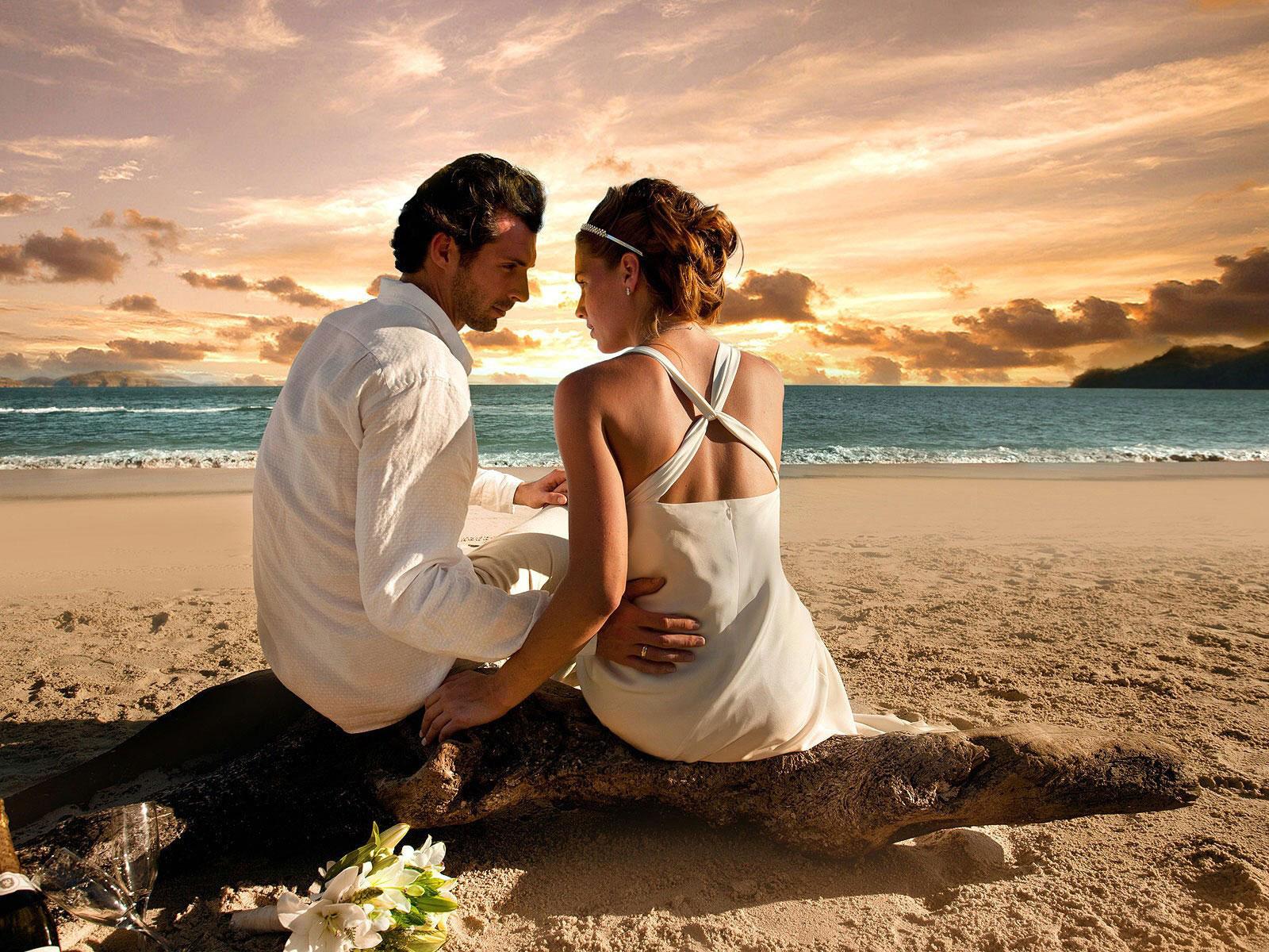 صورة صور حب رمنسي , اجمل الصور الرومانسية
