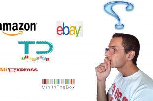 صورة شراء ملابس عن طريق الانترنت , كيف تتسوق اون لاين بابسط الطرق