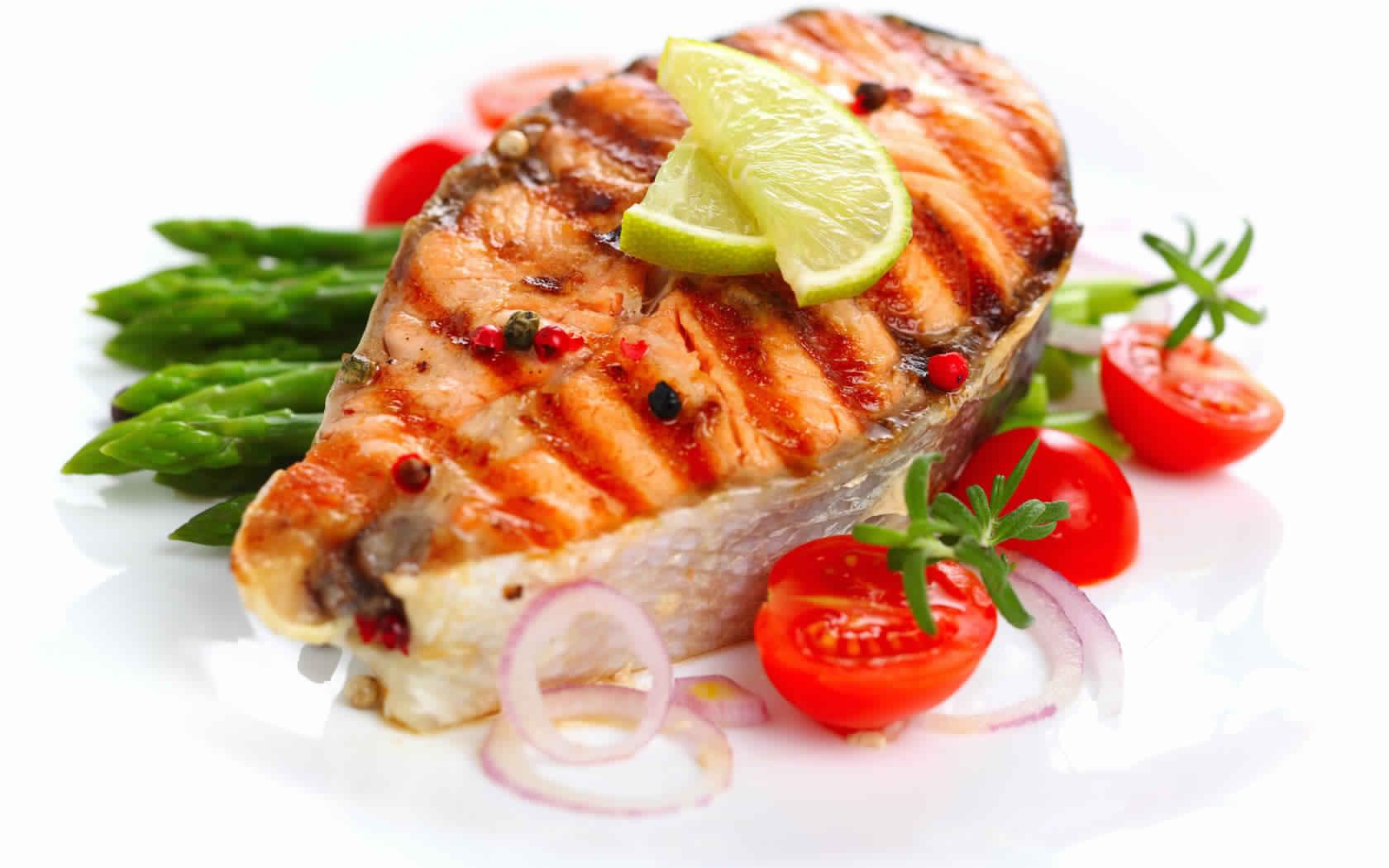 بالصور فوائد السمك , اهم فوائد اكل السمك 4025 2