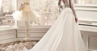 صورة صور فساتين افراح , اجمل موديلات فساتين الزفاف