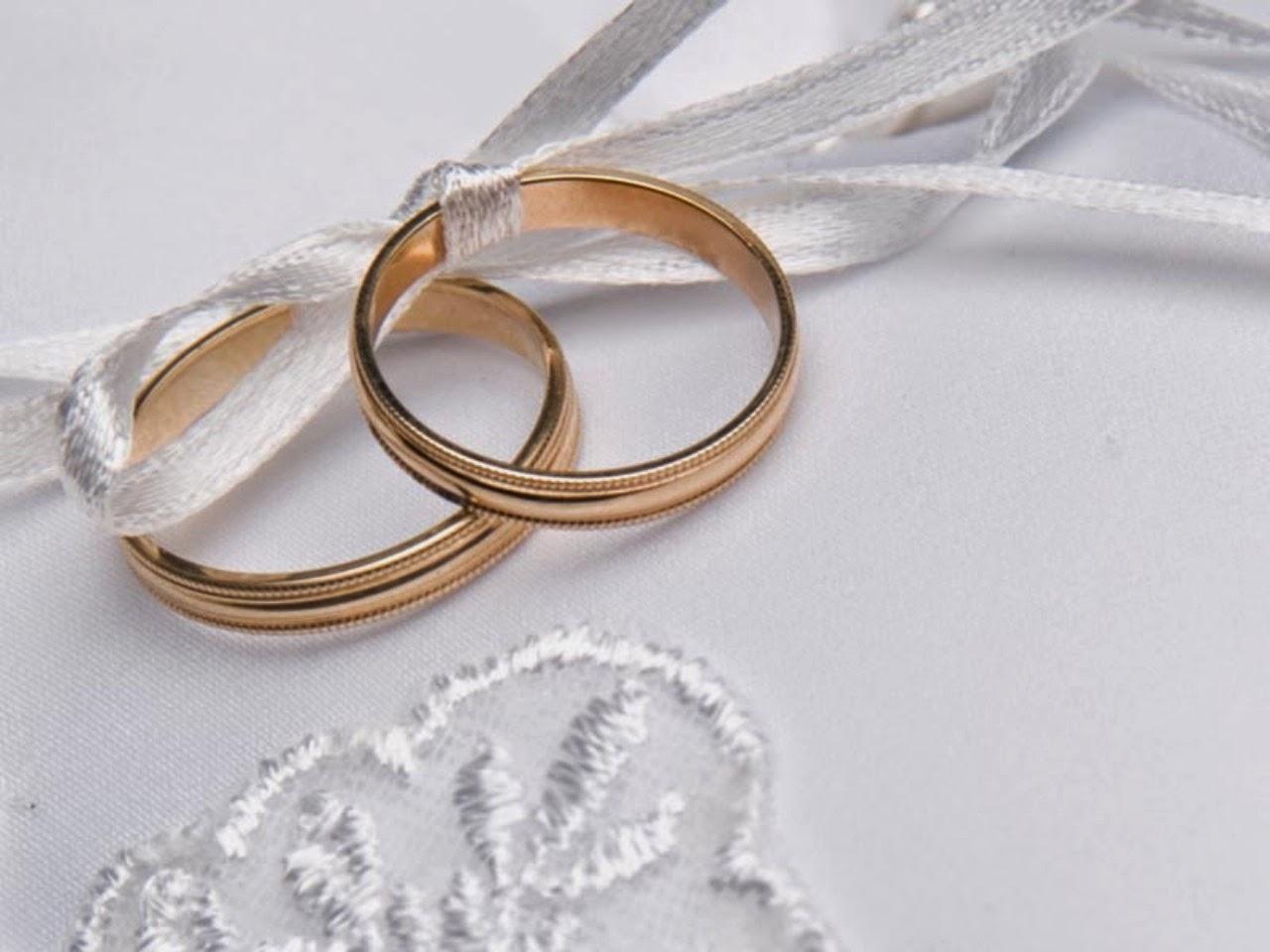 صورة خلفيات زواج , اجمل خلفيات الزفاف لسطح المكتب