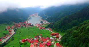 صور اماكن سياحية في تركيا , صور اشهر المعالم السياحية في تركيا