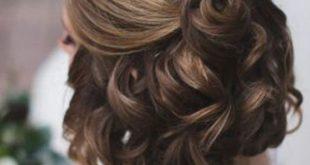 صورة اجمل تسريحات الشعر القصير , اجمل قصات وتسريحات الشعر القصير
