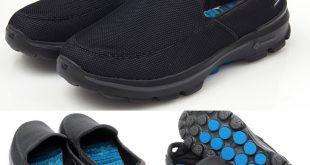 صورة احذية طبية , صور اجمل اشكال الاحذية الطبية