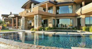 صورة اجمل منزل في العالم , صور اجمل منزل في العالم