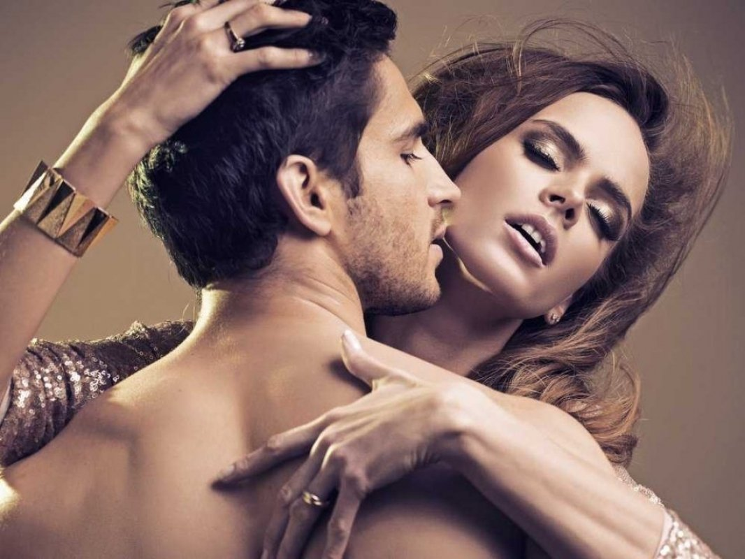 صور اسباب زيادة الرغبة عند النساء , علامات الشهوة الزيادة عند المراة