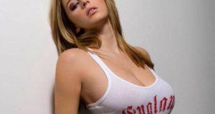 بالصور اسباب زيادة الرغبة عند النساء , علامات الشهوة الزيادة عند المراة 4121 3 310x165