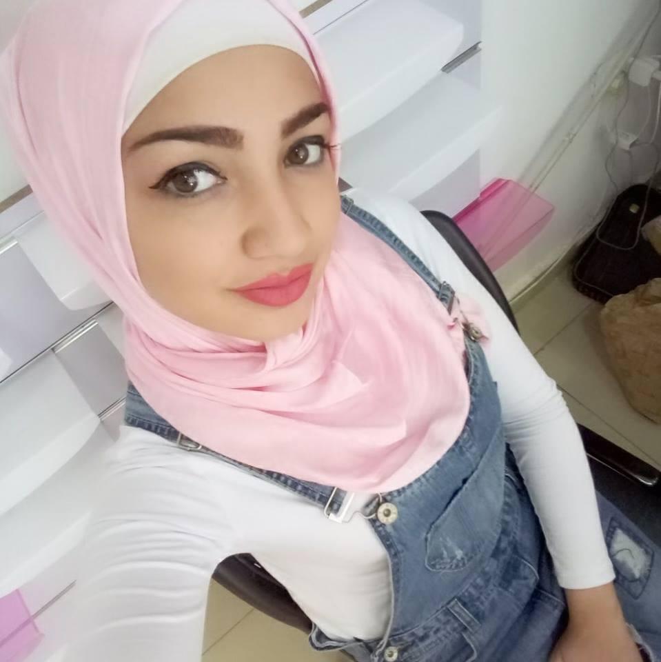 صورة اجمل بنات محجبات فى العالم , صور روعة لبنات محجبات