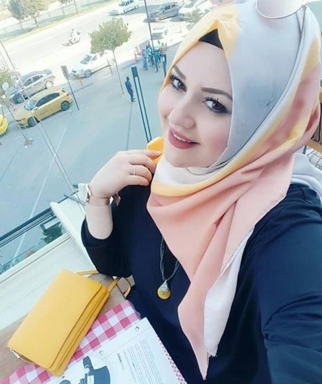 اجمل بنات محجبات فى العالم صور روعة لبنات محجبات كارز