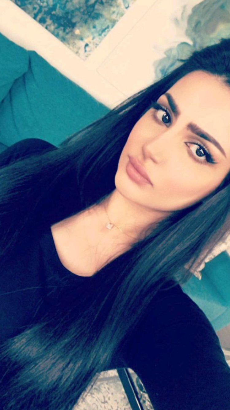 فتيات الكويت , احلى صور فتيات كويتيات كارز