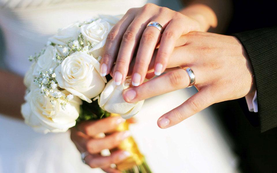 صورة واجبات الزوج تجاه زوجته , واجبات ومسئوليات الزوج تجاه زوجته