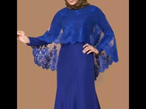 صورة فصالات فساتين , اجمل موديلات فصالات الفساتين