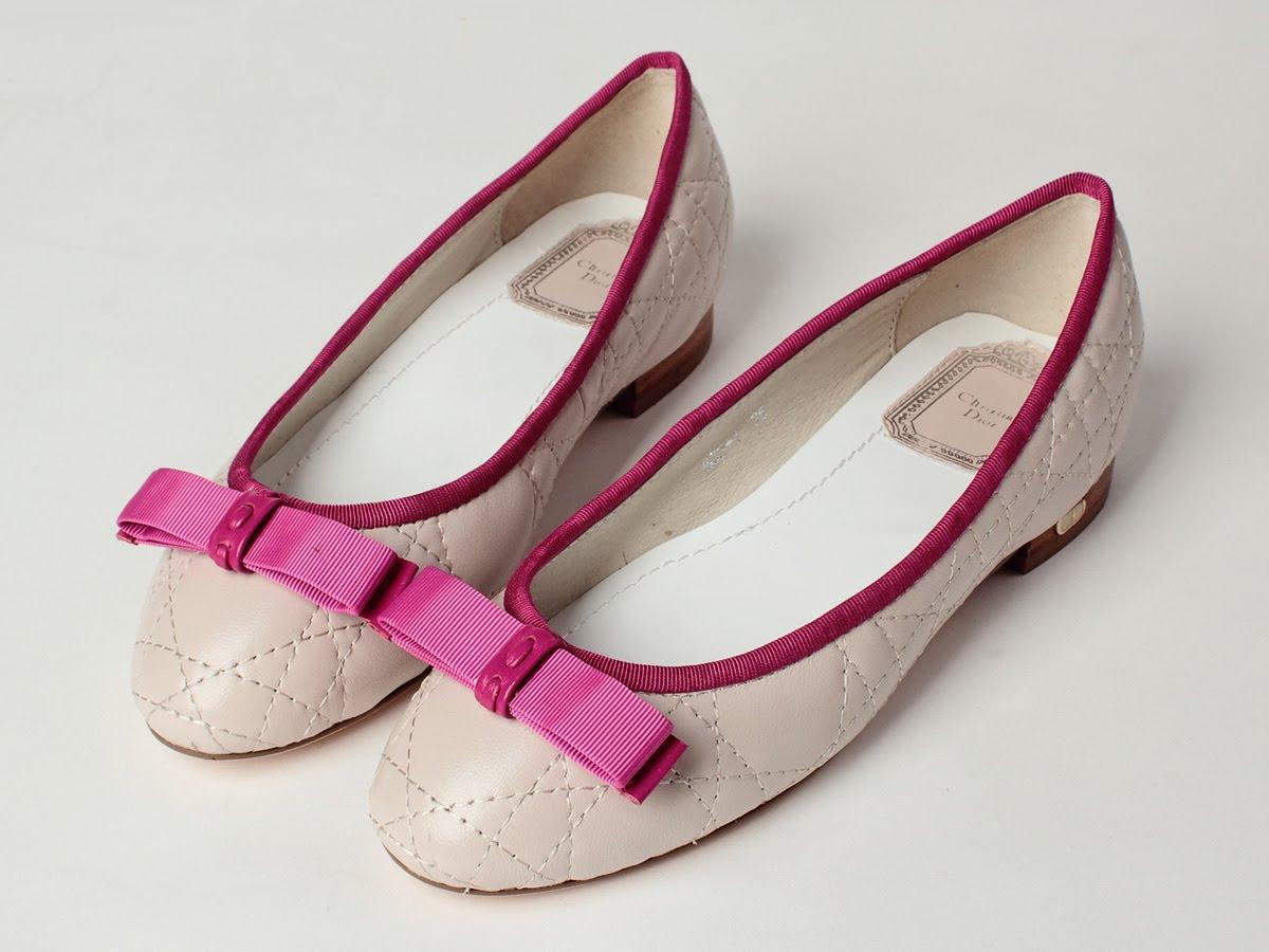 صورة احذية حريمى , احدث موديلات الاحذيه الحريمي 4398 6