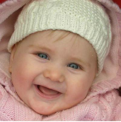 صورة اجمل الصور اطفال فى العالم , الاطفال الاجمل في العالم