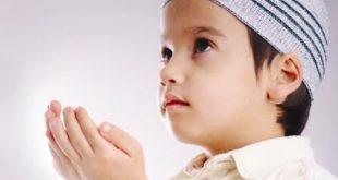 صورة ادعية في رمضان , بعض الادعية في رمضان