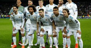 خلفيات ريال مدريد , صور خلفيات ريال مدريد