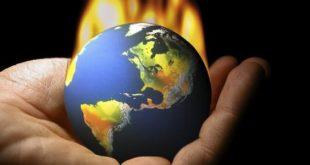 صور اسباب الاحتباس الحراري , ما هي اسباب الاحتباس الحراري