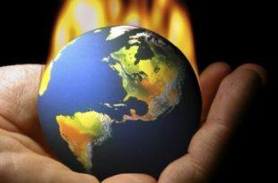 صورة اسباب الاحتباس الحراري , ما هي اسباب الاحتباس الحراري