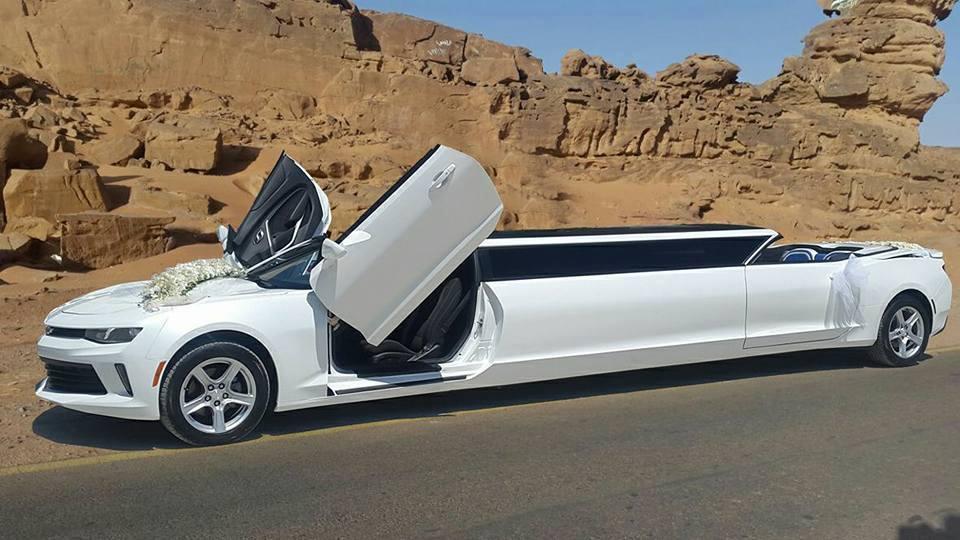 بالصور صور عربيات , انواع واشكال متنوعه للسيارات 5740 5