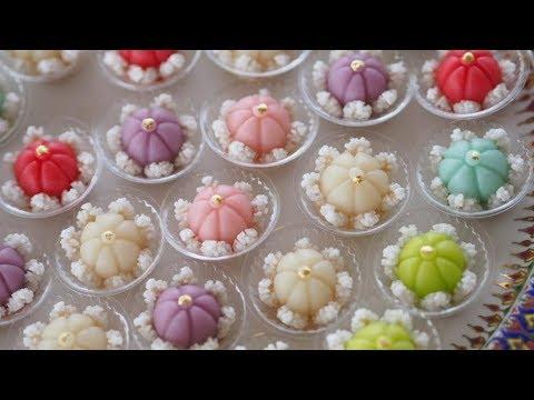 صورة حلويات جديدة , اشهى واسهل وصفات الحلويات الجديدة