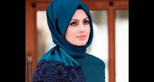 بنات العرب , بنات العرب لهم مواصفات و جمال خلاب