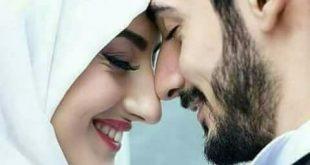 صورة صور رومانسيه بوس , رومانسية , عشق , حب