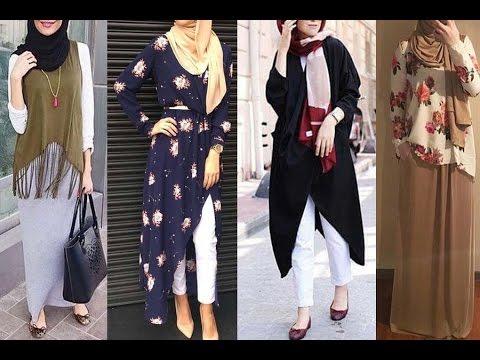 صور اشيك ملابس , احدث صيحه في عالم الملابس