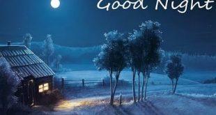 صور مساء الخير بالانجليزي , صور مختلفة ورائعة