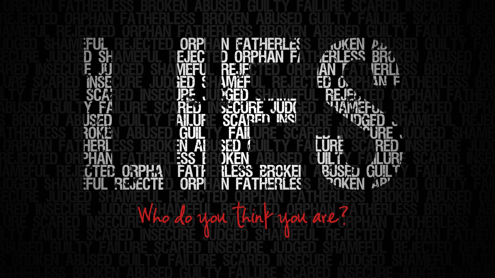 صورة كلمات عن الخيانة والكذب , صفات مكروهة من الله ومن الجميع