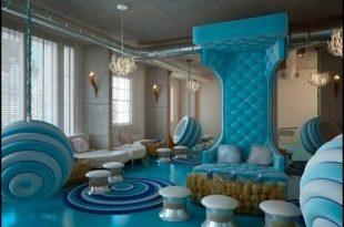 صورة اجمل غرف النوم , احدث صيحات وتصميمات غرف نوم