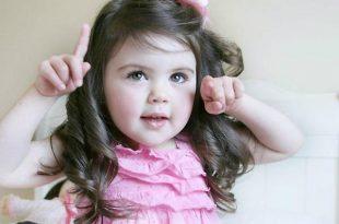 صور صور بنات صغار حلوين , البنات الصغار هن الطف الكائنات