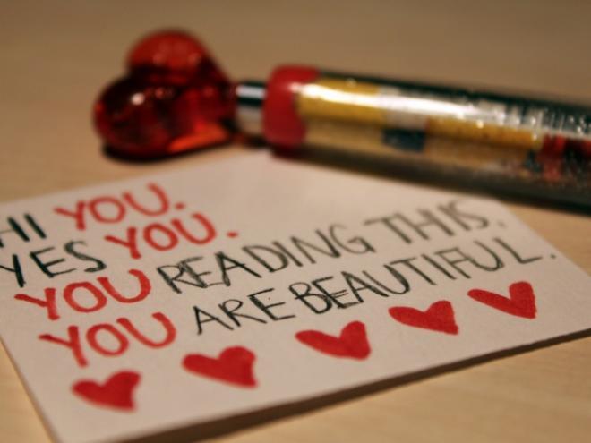 صورة كلام جميل عن الحياة والحب , الحب اساس الحياة 5986 2