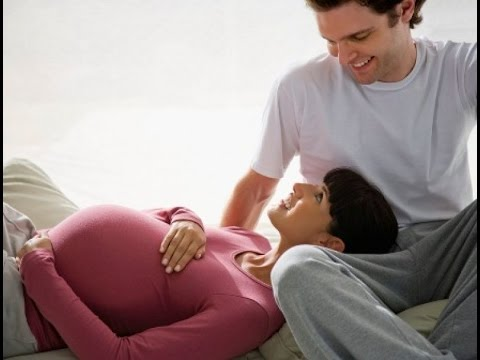 صورة الجماع اثناء الحمل , العلاقه الحميمية فترة الحمل 6001 3