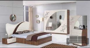 صور احدث غرف نوم مودرن , صور اجمل غرف نوم