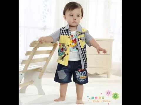 صورة ملابس الاطفال , اروئع الملابس للاطفال الجميلة 6358 1