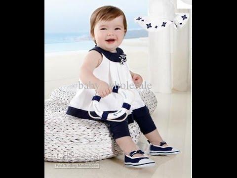صورة ملابس الاطفال , اروئع الملابس للاطفال الجميلة 6358 2