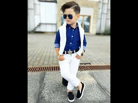 صورة ملابس الاطفال , اروئع الملابس للاطفال الجميلة 6358 3