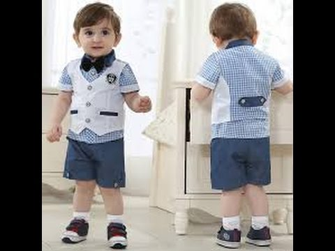صورة ملابس الاطفال , اروئع الملابس للاطفال الجميلة 6358 4