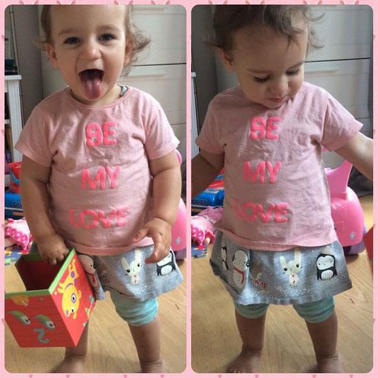 صورة ملابس الاطفال , اروئع الملابس للاطفال الجميلة 6358 6