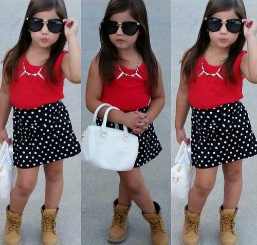 صورة ملابس الاطفال , اروئع الملابس للاطفال الجميلة 6358 7