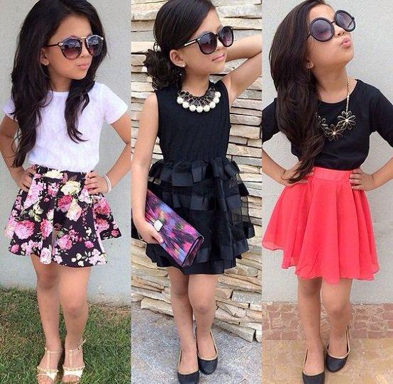 صورة ملابس الاطفال , اروئع الملابس للاطفال الجميلة 6358 8
