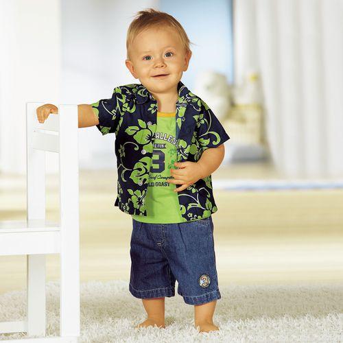 صورة ملابس الاطفال , اروئع الملابس للاطفال الجميلة 6358