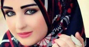 اجمل صور بنات محجبات , صور بنات بالحجاب