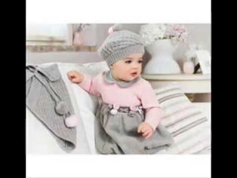 صورة ملابس اطفال بنات , لباس اطفال رائعه