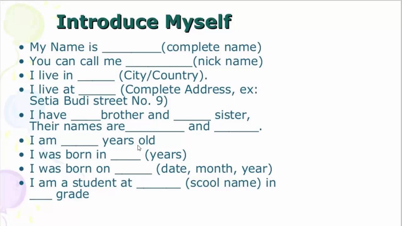 شرح انجليزي ثالث متوسط