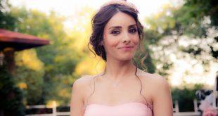 صور صور بنات تركيا , الجمال الغربى والشرقى والاسيوى