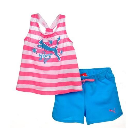 صورة بيجامات بنات , ملابس بنات للبيت