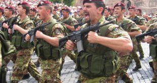 اقوى جيش في العالم , افضل القوى العسكرية