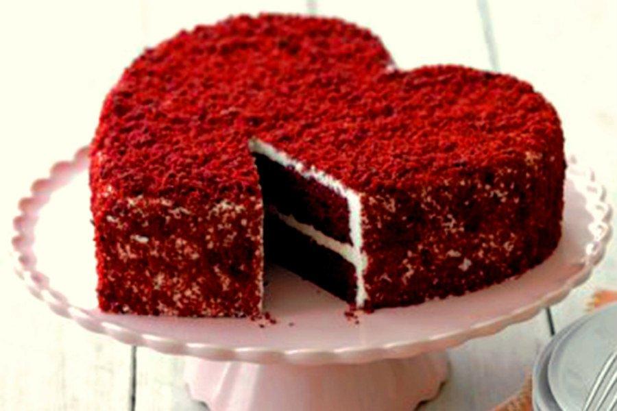 صورة حلويات غربية , اشهى الحلويات الغربية اللذيذة 6499 4
